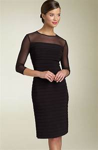 dresses for black tie optional wedding With dresses for black tie optional wedding