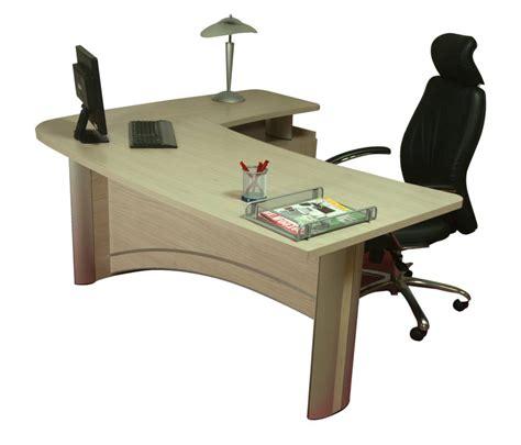 bureau design discount epsylon bureau de direction design à petit prix mobilier