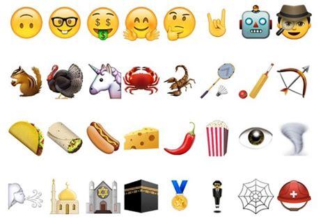 apple si鑒e social emoji e femminismo corriere it