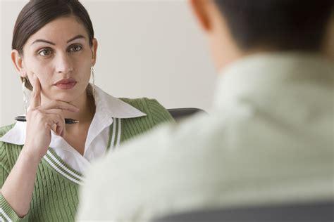 Preguntas de entrevista para un trabajo de vendedor