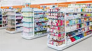 Müller Online Shop Spielwaren : unsere sortimente m ller schweiz ~ Eleganceandgraceweddings.com Haus und Dekorationen