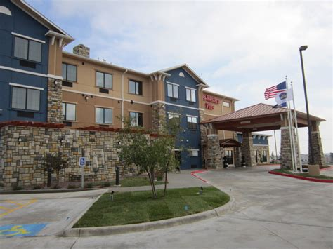 hotels in garden city ks garden city kansas hotels motels rates availability
