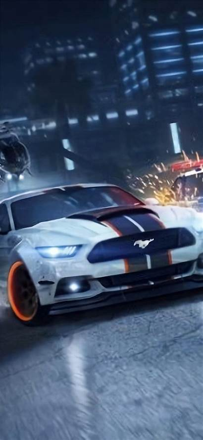 Heat Iphone Wallpapers Speed Need Nfs Cars