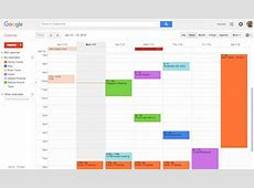 Planning Tools & Systems Foundations of an Organized Home
