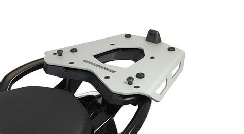 top case mounting aluminium  bmw   rs lc