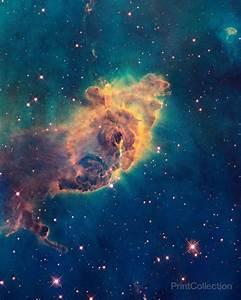 25+ best ideas about Carina Nebula on Pinterest | Carina ...