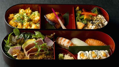 japanese cuisine 15 things only who really japanese food will
