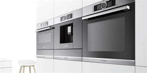 Bosch Kitchen Appliances Uk ? Wow Blog