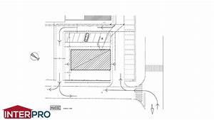 Duree Controle Technique : construction centre de contr le technique automobile plans et photos ~ Medecine-chirurgie-esthetiques.com Avis de Voitures