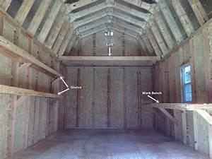 diy wood storage shelves plans Online Woodworking Plans