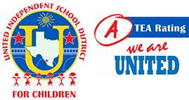 united independent school district laredo tx