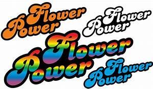 Flower Power Blumen : autoaufkleber aufkleber hippie blumen reserveradcover flower power love and peace hippie ~ Yasmunasinghe.com Haus und Dekorationen