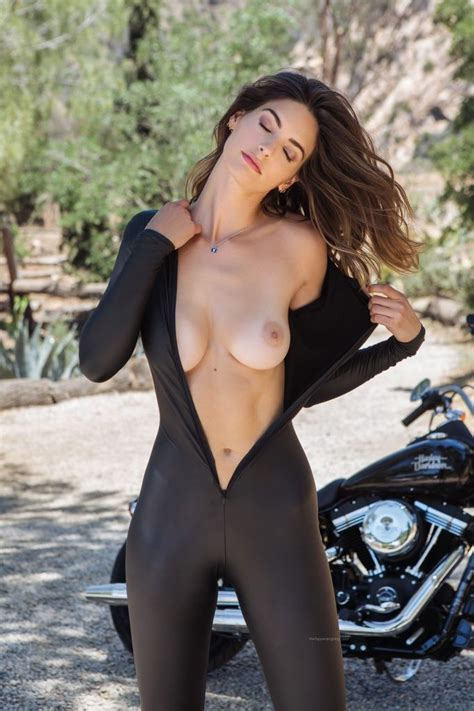 Elisabeth Giolito Nude TheFappening Photos The Fappening