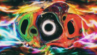 Psychedelic Mindspace Mind Workings Inner Weird Mine