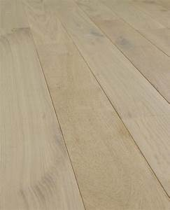 Comment blanchir un parquet le blog carresol for Blanchir parquet chene