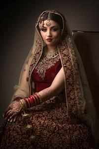Didar Virdi | Luxury Asian Wedding Photography Birmingham ...