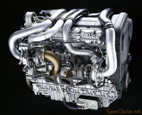 Engine Diagram 2001 Volvo S40 1 9 Turbo by Volvo C70 2 0 2003 Auto Images And Specification