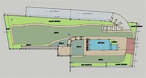 Cahier Des Charges Plan : conseil et conception effet paysage ~ Premium-room.com Idées de Décoration