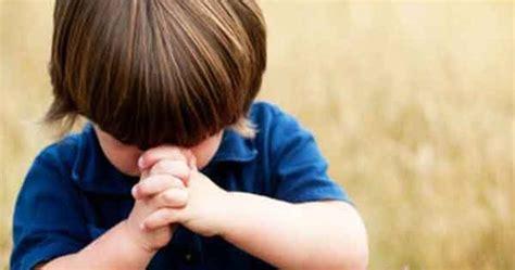 doa pagi kristen  baik singkat  penuh rasa syukur yukristen