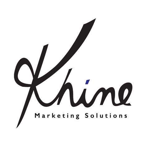 Marketing Solutions - hiring at khine marketing solutions recruiting marketing