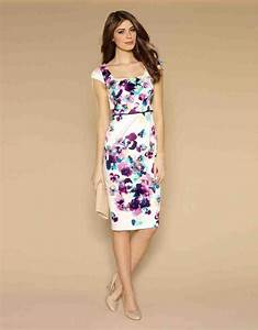 Dresses to wear to a summer wedding wedding and bridal for Dress to wear to summer wedding
