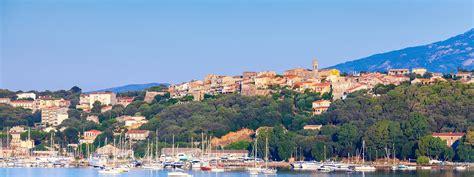 nos chambres en ville office de tourisme de porto vecchio destination sud corse