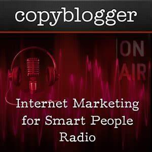 Internet Marketing for Smart People   via Jim's Marketing Blog