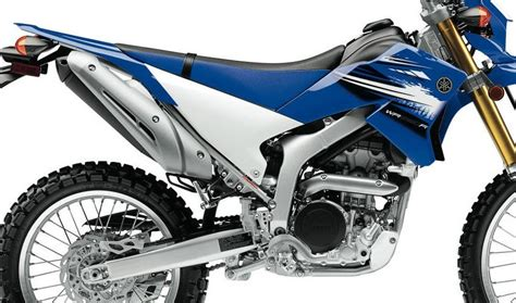 Modification Yamaha Wr250 R by Frank S 2012 Yamaha Wr250r Exhaust Modification Dual