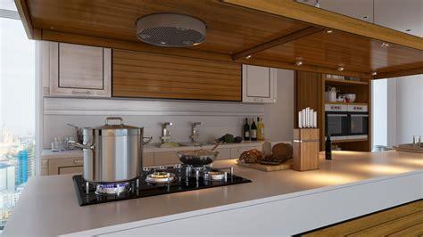 Corian worktops   Interior Design Ideas.