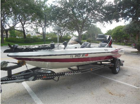 Craigslist Boats For Sale In Arkansas by Boats For Sale In Russellville Ar Autos Post