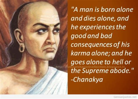 chanakya quotes image quotes  hippoquotescom