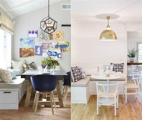 banquette angle coin repas cuisine mobilier banquette angle coin repas cuisine mobilier maison design modanes com