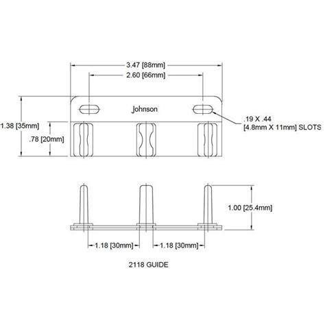 jhusa net sliding folding pocket door hardware 2118
