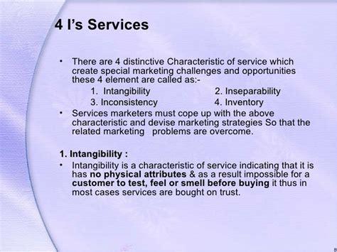 Marketing Essay Ghostwriters Service by Essays On Service Marketing Marketing Services Agencies