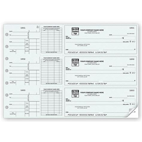fillable blank pay stubs   page  stub voucher