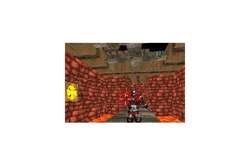 jogos de ação 3d baixar jar