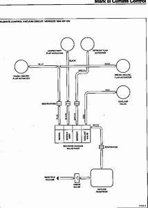 Vacuum Leak Testing 91 Conv  V12 - Jaguar Forums