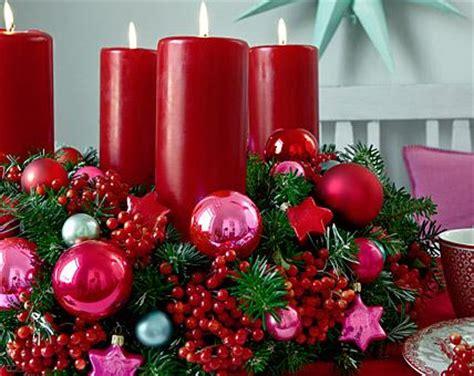 adventskranz modern selber machen der klassiker adventskranz aus tannengr 252 n bild 3 living at home