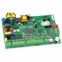 Carte Electronique Portail : carte lectronique faac e145 ~ Melissatoandfro.com Idées de Décoration
