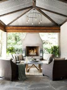 decorative modern farmhouse designs best 25 modern farmhouse exterior ideas on