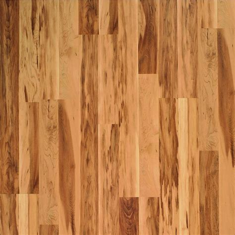 pergo maple pergo xp sugar house maple 10 mm thick x 7 5 8 in wide x 47 5 8 in length laminate flooring