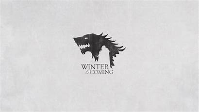 Winter Coming Thrones Wall Desktop Resolutions Wallpapertag