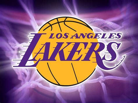 Lakers Logo Photo by kingdomkobe   Photobucket