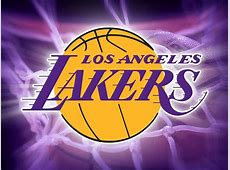 lakers logo Cool Graphic