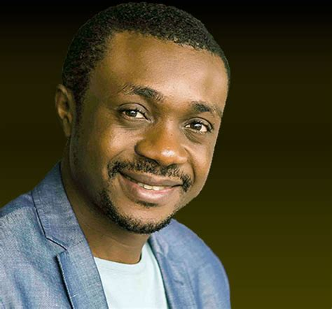 nathaniel bassey reveals  plans  july