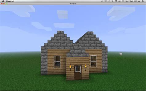 shop suburban house designs maps mapping  modding java edition minecraft forum