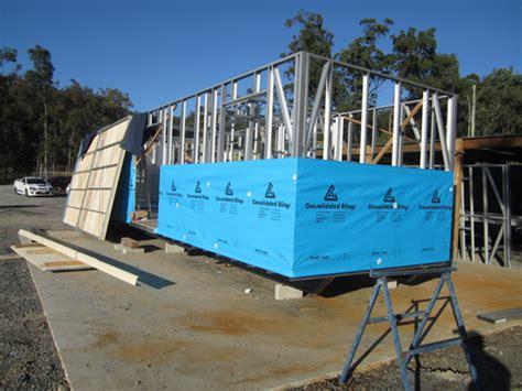 12 X 3m Portable Building 12 X 3m Portable Building 171 Portables R Us