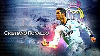 Ronaldo Cristiano Wallpapers Definition Desktop Cr7