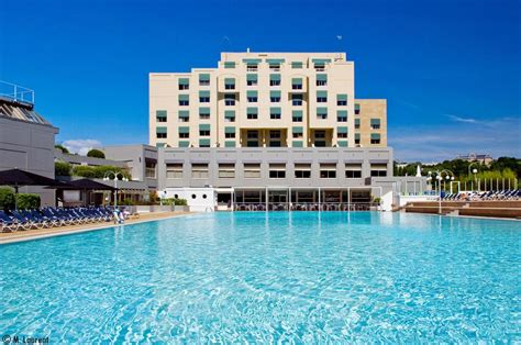 h 244 tel lyon m 233 tropole chagne au mont d or book your hotel with viamichelin
