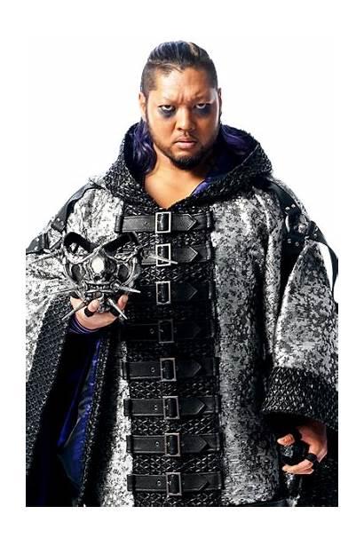 Evil King Darkness Height Tokyo Japan Wrestling
